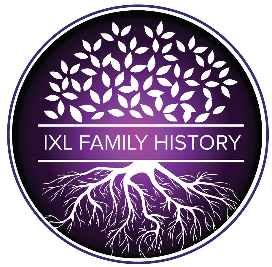 Jacqui Rose Brock – IXL Family History