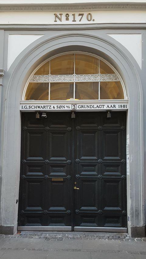 Schwartz1