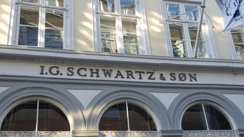 Schwartz3